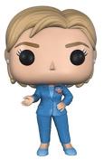 Funko Pop! The Vote - Hillary Clinton Vinyl Figure