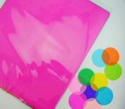 Tissue Paper 10 Colours Art Project Tissue Paper Flower Crepe Paper