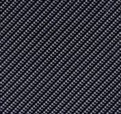 Water Transfer Printing Film - Hydrographic Film - Hydro Dipping - Twill Weave Carbon - 1 Sq. Metre