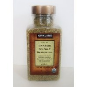 Kirkland Signature Organic No-Salt Seasoning 430ml