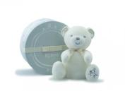 Kaloo Perle Musical Cream Bear