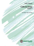 John Musto - Collected Songs