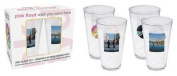 Pink Floyd - Wish You Were Here Pint Glasses