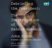 Debriefing the President [Audio]