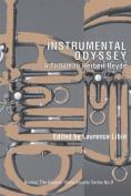 Instrumental Odyssey