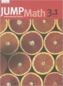 Jump Math AP Book 3.2