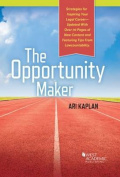 The Opportunity Maker