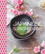 Japanese Superfoods