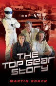 From Top Gear to Grand Tour