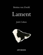 Bettina Von Zwehl: Lament