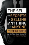The Sell