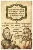 San Cristobal Perez de Herrera [Spanish]