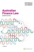 Australian Finance Law