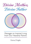Divine Mother, Divine Father