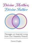 Divine Mother, Divine Father