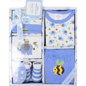 5 Piece Baby Maternity Gift