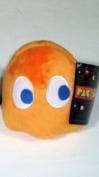 10cm PACMAN MONSTER CLYDE**