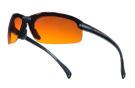 Official BluBlocker Eagle Sunglasses