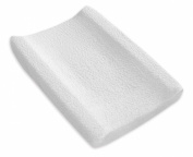 Mora Ferre S.L. 00845 Cover for Changing pad, white