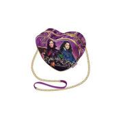 Descendants - Fairest Mini Heart Shoulder Bag
