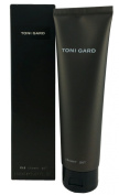 Toni Gard Man - 150ml - Showergel - Shower Gel - Duschgel