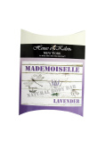 House of Kalon 170 g Mademoiselle Organic Soap Bar