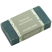 The Celtic Herbal Handmade Soap, Seaweed