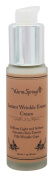 Warm Springs - Instant Wrinkle Eraser Cream - 30ml