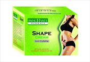 Panchvati Herbals Shape Cream - 100 g