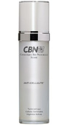 CBN ANTI-CELLULITE Crème 190ml - against cellulite inaesthetisms -