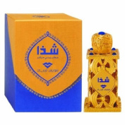 Swiss Arabian Shadha Cpo Sa, 20ml
