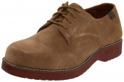 School Issue Boys Semester 6200 Oxford Shoes
