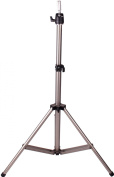 Lian's Adjustable Tripod Stand Holder for Training Head (with Bag) 80-170cm