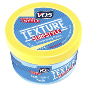 VO5 Extreme Surf Style Texturising Paste , 150ml