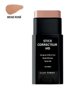 LAURE CHERET - Complexion corrector HD - Beige pink