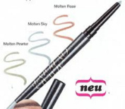 Avon Alway on Point Eyeliner - MOLTEN SKY