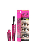 Mistine Supermodel Miracle Lash Mascara Imported by Allasiangoods ®