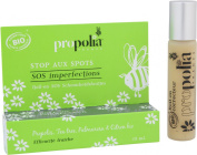 Propolia Blemish & Spot Correcting Roll On SOS Imperfections