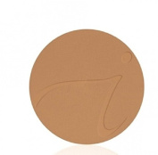 Jane Iredale PurePressed Base Pressed Mineral Powder Refill SPF 15 - Bittersweet 9.9g