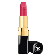 Chanel Ultra Hydating Lip Colour #462 Romy