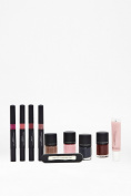 FCUK LIP & NAIL ESSENTIALS COLLECTION