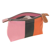 "Caroline Gardner CBS009 ""Chroma"" Cosmetic Bag"