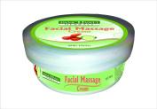 Panchvati Herbals Facial Massage Cream - 200 g