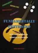 Fundamentally Fretboard