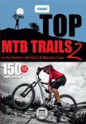 Top MTB Trails 2