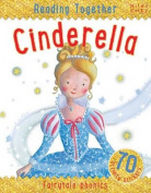 Reading Together Cinderella