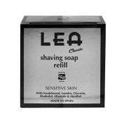 ALE Shaving Soap Refill 100G Shave Soap