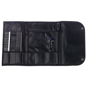 Artero Salon Professional Folding Work Case