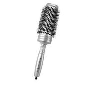 Bio-Ionic Silver Classic NanoIonic Conditioning Brush, Medium 3.2cm