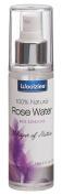Woolzies 100% Natural Rose Water, 120ml